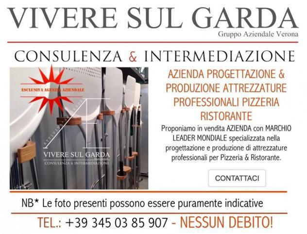 Attività / licenza di 700 m² con più di 5 locali in