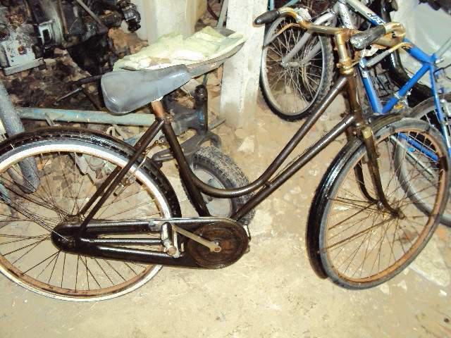 Bicicletta Bianchi Anni Annunci Agosto Clasf