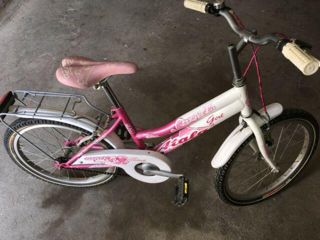 Bicicletta Atala Bambina Annunci Luglio Clasf