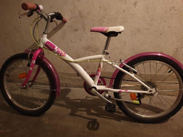 Bici Bambina Decathlon Annunci Agosto Clasf