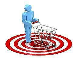 Buyer tecnico (elettrico / meccanico / servizi tecnici)