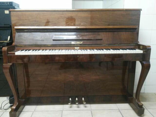 Pianoforte verticale chippendale 【 OFFERTES Novembre 】 | Clasf