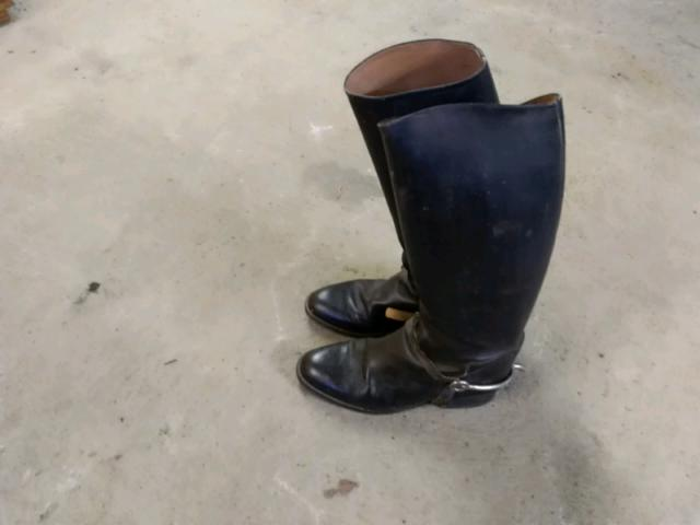 Stivali equitazione taglia 【 ANNUNCI Febbraio 】 | Clasf