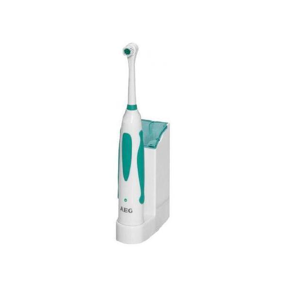 Aeg spazzolino da denti elettrico sonico ezs 5664