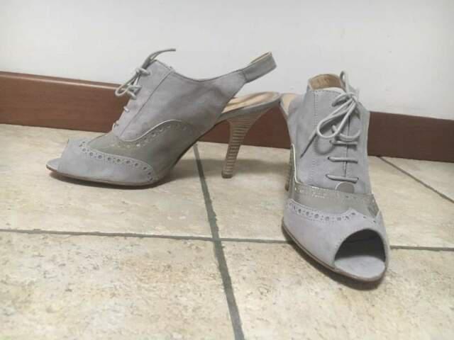 Bata scarpa tacco 【 SCONTI Febbraio 】   Clasf
