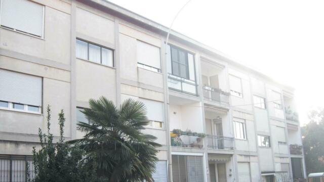 Appartamento 4 locali