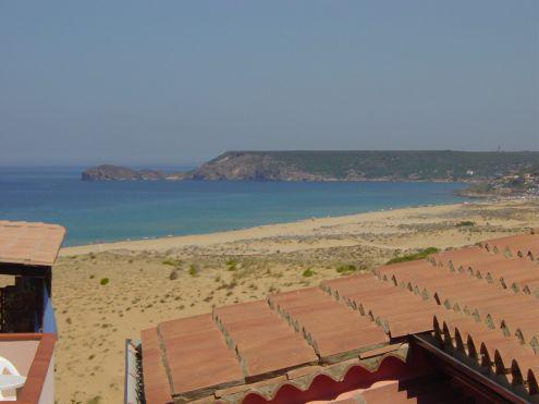 Casa vacanze mare dorato a 300 m dal mare - torre dei