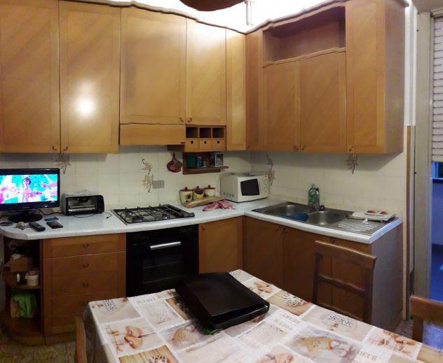 Regalo cucina completa 【 OFFERTES Settembre 】 | Clasf
