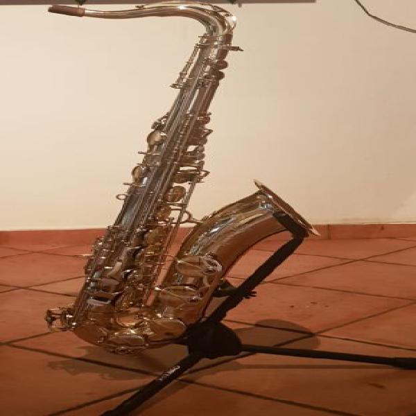 Sax tenore selmer paris serie 3