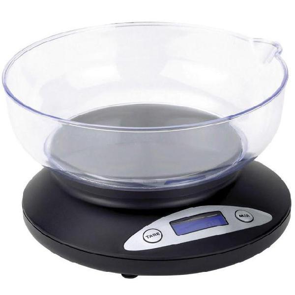 Tristar bilancia da cucina 2 kg
