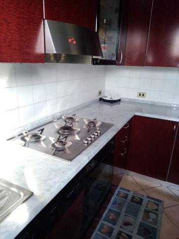 Cucina scavolini usata 【 OFFERTES Settembre 】 | Clasf