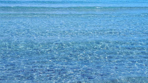 Villa vicino il mare,baia di santa maria,cetraro