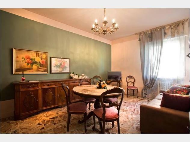 In affitto appartamento ideale pervisitare una nuova città