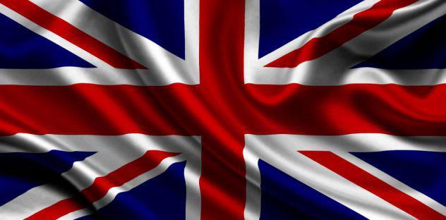 Corso gratuito inglese per il mercato del lavoro liv. b1 -