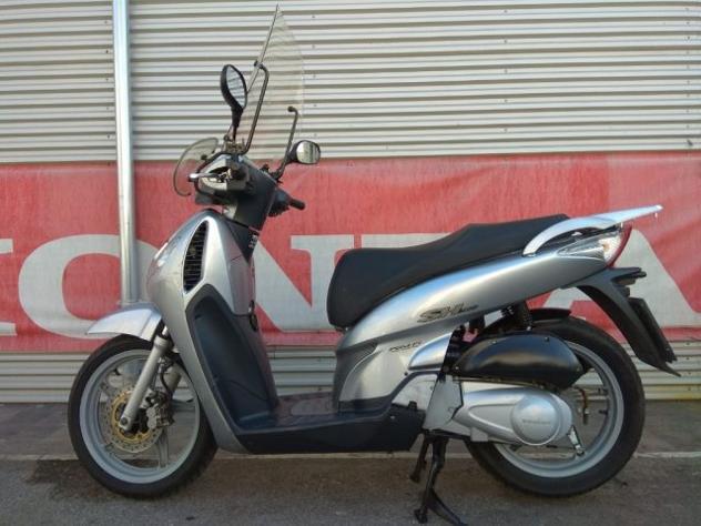 Honda sh 150 honda sh 150 rif. 11580860
