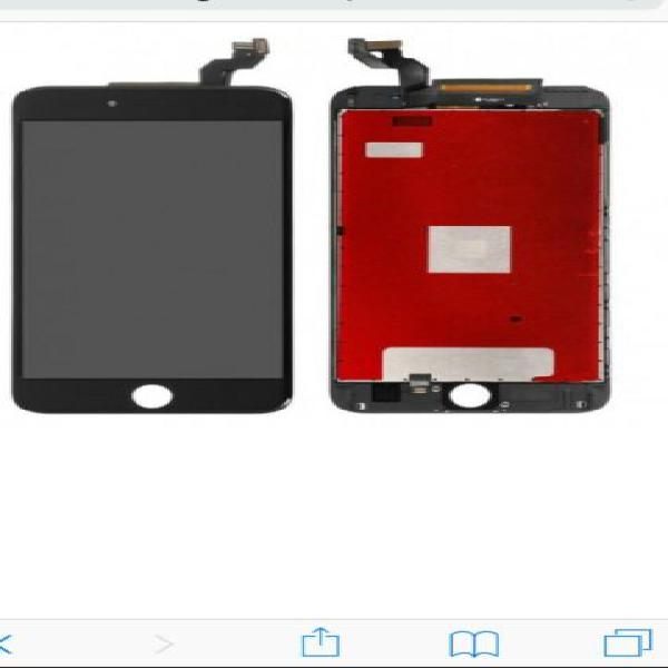 Scatola cover iphone 【 OFFERTES Marzo 】  Clasf