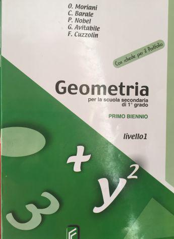 Libri scolastici scuole medie