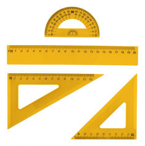 Lezioni di disegno geometrico