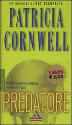 Libri gialli e thriller