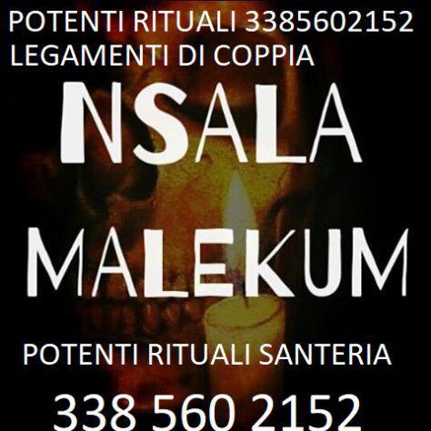 Potenti rituali di legamenti di coppia chiama 3385602152