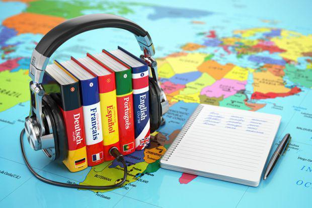 Ripetizioni, traduzioni e doposcuola