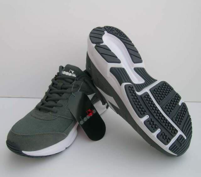 Negozio calzature uomo 【 AFFAIRES Febbraio 】 | Clasf