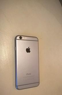 Smartphone iphone 6