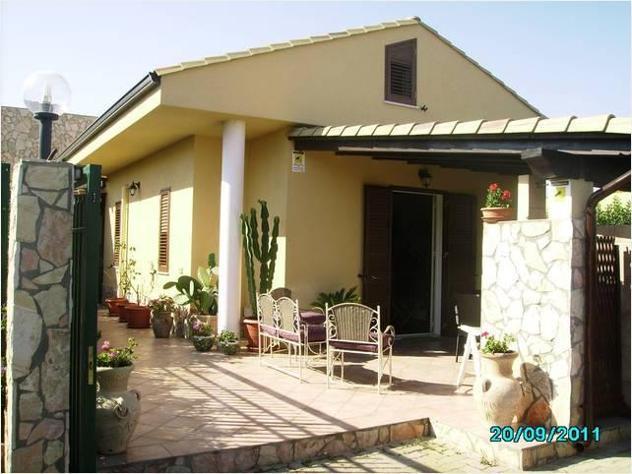 Villa ideale pervacanza al mare mq90 numero localicinque