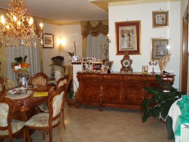 Appartamento in vendita a calcinaia 120 mq rif: 315506