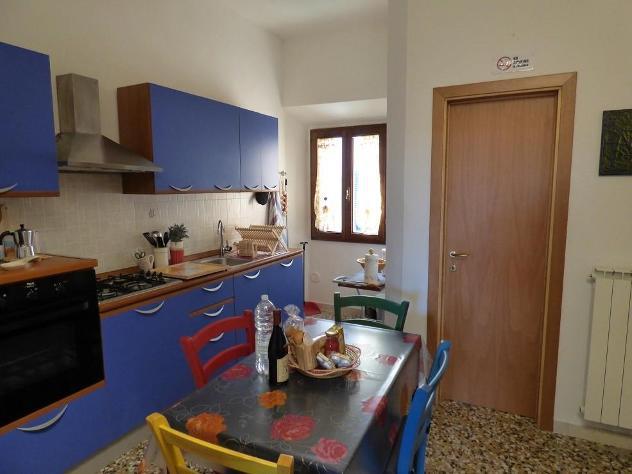 Appartamento in vendita a santa maria a monte 40 mq rif: