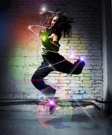 Corsi di danza