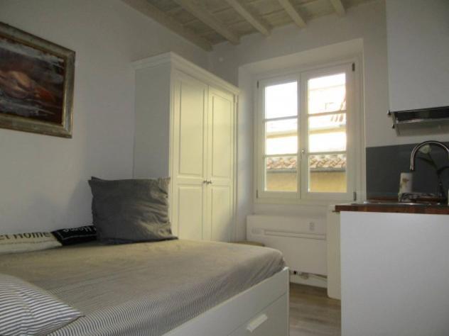 Loft / open space di 15 m² con 1 locale in vendita a