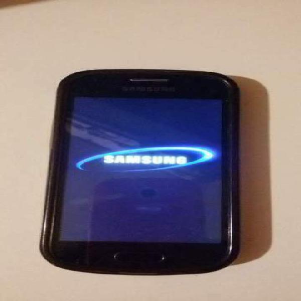 Smartphone originale samsung galaxy trend