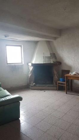 Villa di 120 m² con 5 locali in vendita a fara in sabina