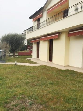 Villa di 200 m² con 5 locali in vendita a zero branco