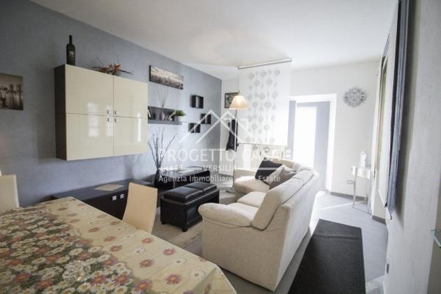 Villa di 70 m² con 3 locali in vendita a camaiore