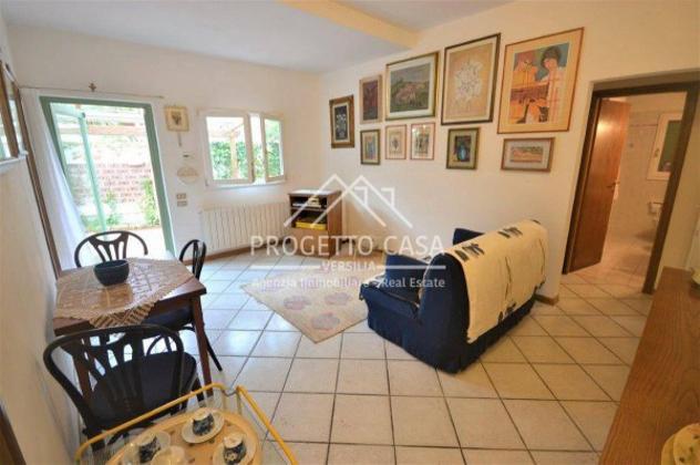 Villa di 70 m² con 3 locali in vendita a pietrasanta