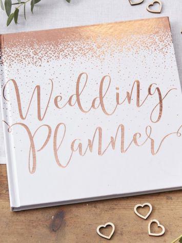 Wedding planner | event manager