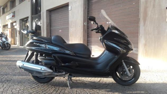 Yamaha majesty 400 yamaha majesty 400 rif. 11431835