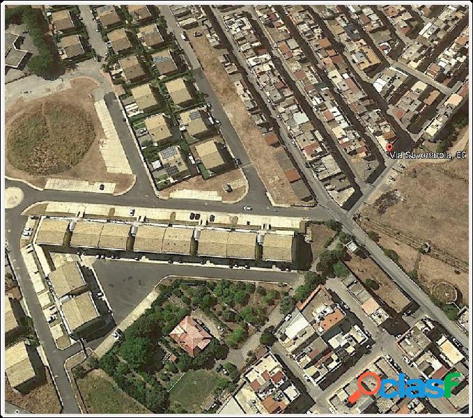 Abitazione ad avola 36.328 euro rge 61/2014/1