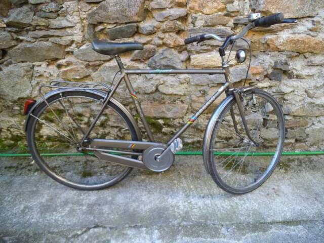 Bici Uomo Vintage Annunci Agosto Clasf