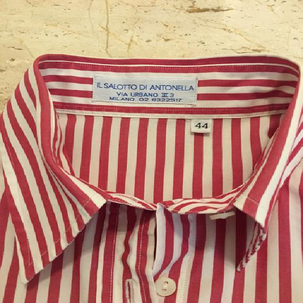 Camicia zara </p>         </div>          <!--eof Product description -->      <!--bof Reviews button and count-->      <div class=