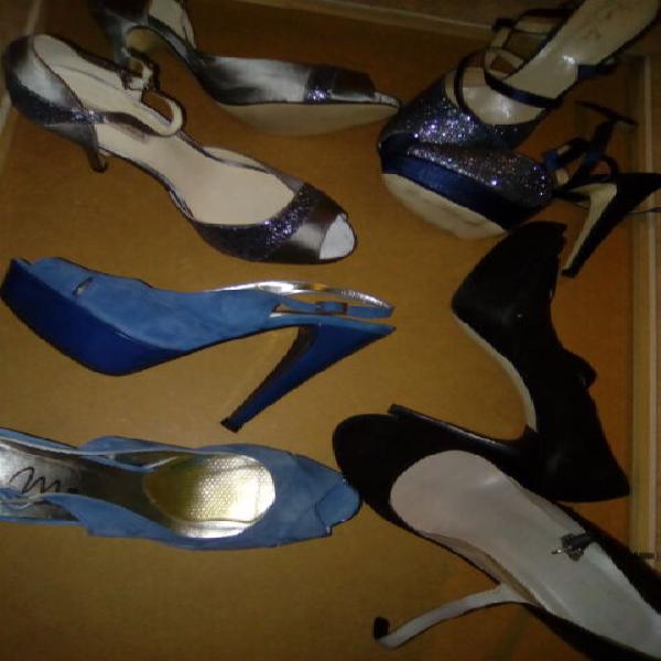 Scarpe eleganti donna nuove 【 SCONTI Febbraio 】 | Clasf