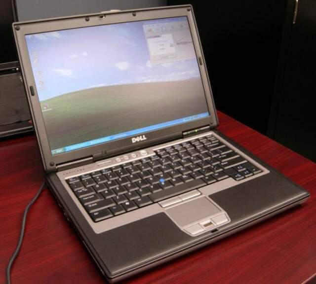 Stock notebook completi per ricambi acer asus hp dell ibm