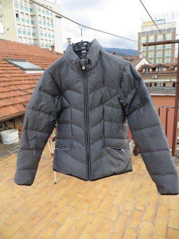 buy online fea4b cf51d Giubbotto ragazzo 【 SCONTI Ottobre 】 | Clasf