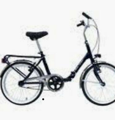Bicicletta Pieghevole 20 Raleigh.Bicicletta Pieghevole Tipo Annunci Febbraio Clasf