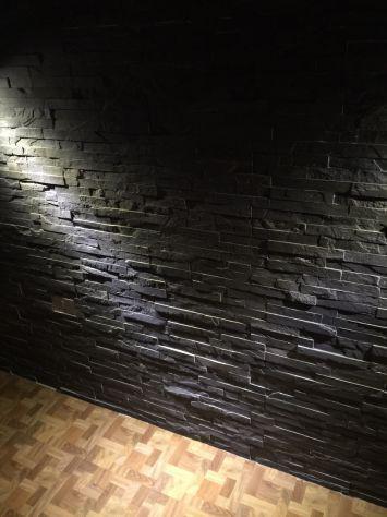Design pareti