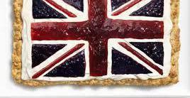 Inglese per ristoratori