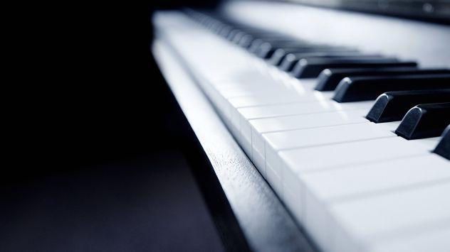 Lezioni di pianoforte e teoria. arrangiamenti musicali su