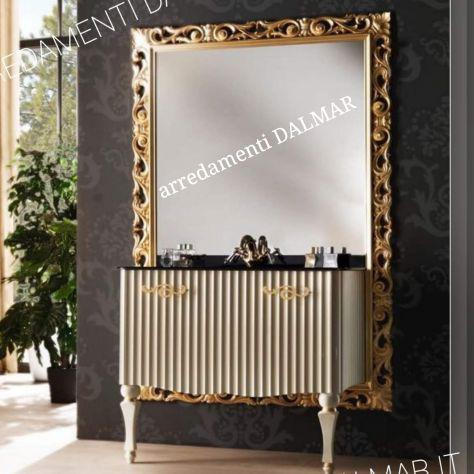 Mobile bagno barocco 【 OFFERTES Novembre 】 | Clasf
